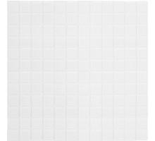 Мозаика A101 стекло 327*327*4 ELADA MOSAIC