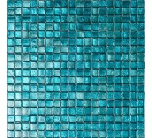 BN16 295*295 мозаика стеклянная ALMA