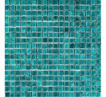 EQUILIBRIO 010 300*300 мозаика камень ART&NATURA