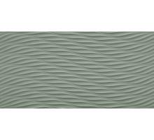 3D Twist Sage Matt. 40*80 плитка настенная ATLAS CONCORDE