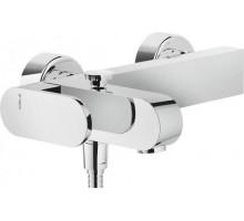 TECNOBILI UP UP94110/1CR смеситель для ванны