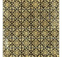 EQUILIBRIO 004A 300*300 мозаика камень ART&NATURA
