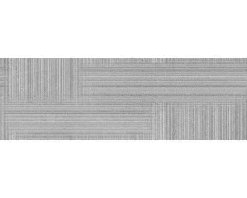 CROIX Ash 33,3*100 плитка настенная VENIS