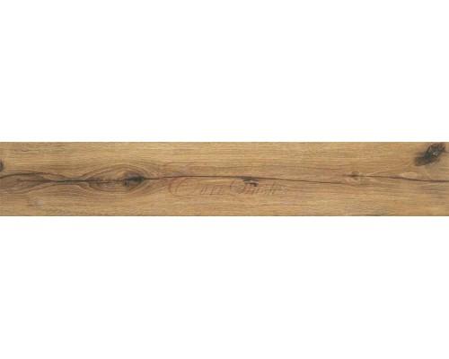 Springwood Miel 15*90 керамогранит STN