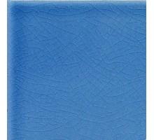 ADMO 1013 LISO P/B Azul Oscuro плитка 15*15 ADEX