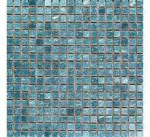 EQUILIBRIO 009B 300*300 мозаика камень ART&NATURA