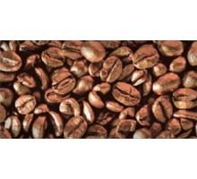 Decor Coffee Beans 03 10*20 декор ABSOLUTE KERAMIKA