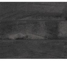 COTTOF.73N 7,5*30 плитка настенная LA FAENZA