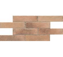 BOSTON EAST-North Brick 6,5*25 керамогранит NATUCER