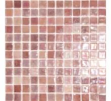 Acquaris-21 Sandal мозаика стекло 31,6*31,6 /MOSAVIT