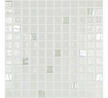 100/710 DIAMANTE Malla 31.7*31.7 мозаика стеклянная на сцепке VIDREPUR