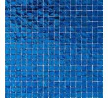BD49 295*295 мозаика стеклянная ALMA