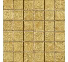 EQUILIBRIO 013A 300*300 мозаика камень ART&NATURA