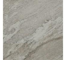 Alpi Grigio АЛЬПЫ серый керамогранит 30*30 COLISEUMGRES