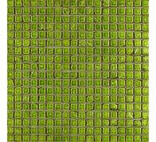EQUILIBRIO 012 300*300 мозаика камень ART&NATURA