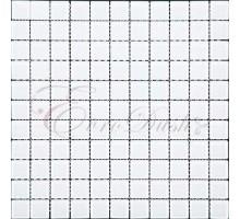 Мозаика CH4012PM 30*30 стекло IMAGINE MOSAIC