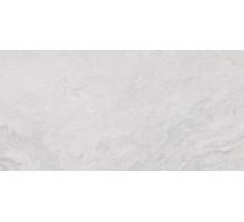 MIRAGE-IMAGE White 40*80 плитка настенная VENIS