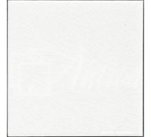 ADMO 1015 LISO cc blanco плитка настенная 15*15 ADEX