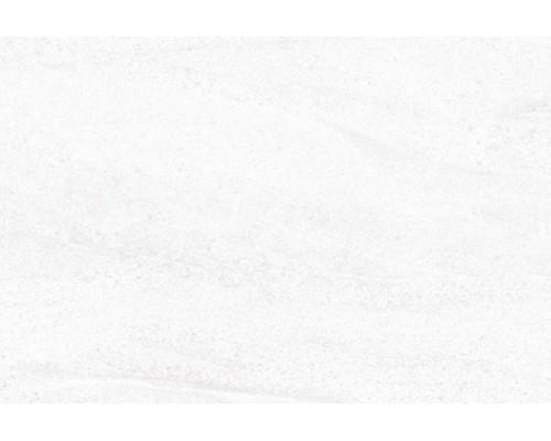 MADAGASCAR Blanco 44*66 плитка настенная VENIS