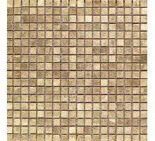 EQUILIBRIO 006 300*300 мозаика камень ART&NATURA