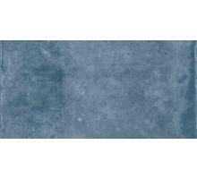 Materia Blue 15*30 керамогранит NOVABELL