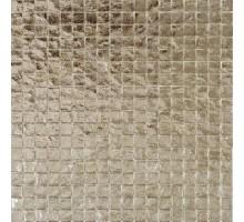 BD38 295*295 мозаика стеклянная ALMA