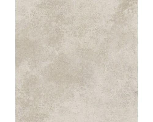 BALTIMORE BEIGE 59,6*59,6 плитка напольная VENIS