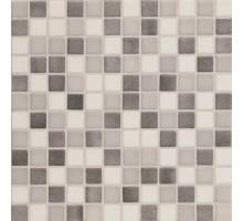 100/514/515 AS (противоскользящая) Malla 31.7*31.7 мозаика стеклянная VIDREPUR
