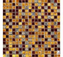 EQUILIBRIO 001A 300*300 мозаика камень ART&NATURA