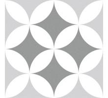 BARCELONA TRIUMPH 25*25 керамогранит KEROS
