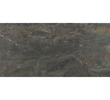 AIRSLATE Kathmandu шпон камня 120*250 L'ANTIC COLONIAL