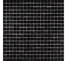 EQUILIBRIO 014 300*300 мозаика камень ART&NATURA