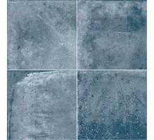 Materia Blue 15*15 керамогранит NOVABELL