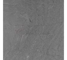 INNER Lake 60*60 matt плитка напольная CAESAR