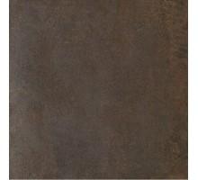 Carbon ret 59,2*59,2 плитка напольная LOVE CERAMIC
