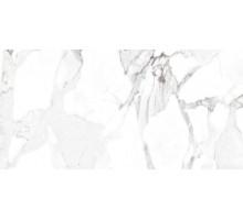 CALACATTA VI.LAPP.RETT. 30*60 керамогранит VALLELUNGA