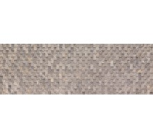 MIRAGE-IMAGE Cream DECO 33,3*100 плитка настенная VENIS