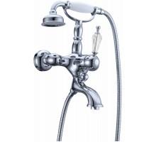 Brillante Ripresa Смеситель для ванны 343 Boheme