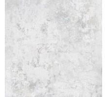 Java Grey 80*80 плитка напольная ABSOLUT KERAMIKA