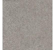 City Grey 44,7*44,7 плитка напольная AZULEJOS BENADRESA