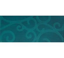 Boucle Aqua 30,5*72,5 плитка настенная IMPRONTA ITALGRANITI