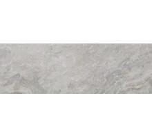MIRAGE-IMAGE Silver 33,3*100 плитка настенная VENIS