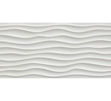 3D Dune White Matt. 40*80 плитка настенная ATLAS CONCORDE