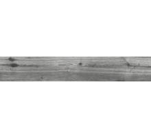 Aspenwood K945693R Серый R10A Рект. 20*120 керамогранит VITRA