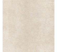 Aspen Beige 31,6*31,6 плитка напольная MAYOLICA