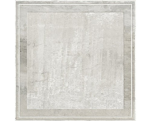 Newcastle Grey 45*45 плитка напольная ABSOLUTE KERAMIKA