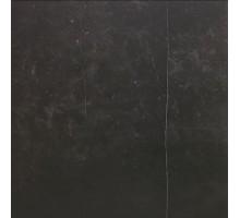 MAGMA BLACK 59,6*59,6 плитка напольная VENIS