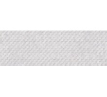 MIRAGE-IMAGE White DECO 33,3*100 плитка настенная VENIS