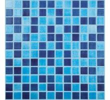 110/508 AS (противоскользящая) Malla 31.7*31.7 мозаика стеклянная VIDREPUR
