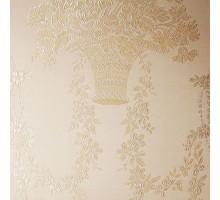 ALLURE 9315/301 10,05*0,70 обои текстильные SANGIORGIO